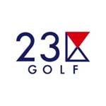 23区GOLF(ニジュウサンクゴルフ)