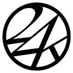 24karats(トゥエンティーフォーカラッツ)