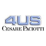 4 US cesare paciotti(フォーアスチェザレパチョッティ)