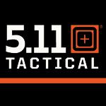 5.11 tactical(ファイブイレブンタクティカル)