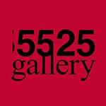 5525Gallery(ゴーゴーニーゴーギャラリー)