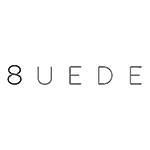 8UEDE(スウェード)