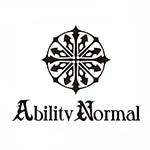 Ability Normal(アビリティノーマル)