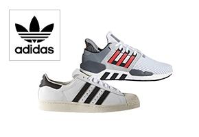 adidas(アディダス) スニーカー