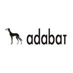 adabat(アダバット)