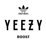 adidas(アディダス) イージーブースト