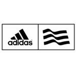 アディダスゴルフ(adidas GOLF)
