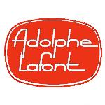 Adolphe Lafont(アドルフラフォン)