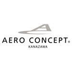 エアロコンセプト(AERO CONCEPT)