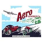 AeroLeather(エアロレザー)