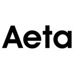 Aeta(アエタ)