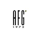 AFG1972(エーエフジー1972)