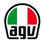 AGV(エージーブイ)