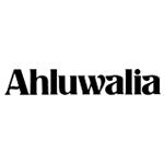 Ahluwalia(アルワリア)