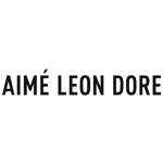 Aime Leon Dore(エメ レオン ドレ)
