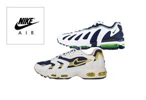 AIR MAX(エアマックス) 96