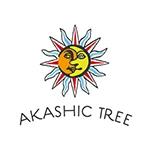 Akashic Tree(アカシックツリー)
