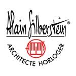 Alain Silberstein(アランシルベスタイン)