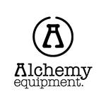 Alchemy Equipment(アルケミーイクイップメント)