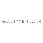 ALETTE BLANC(アレットブラン)