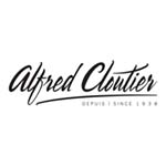 ALFRED CLOUTIER(アルフレッド クローティアー)
