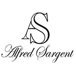 Alfred Sargent(アルフレッドサージェント)