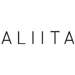 ALIITA(アリータ)