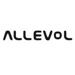 ALLEVOL(アレヴォル)