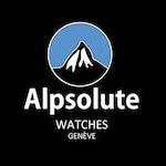 ALPSOLUTE(アルプソルート)