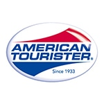 American Tourister(アメリカンツーリスター)