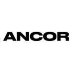 ANCOR(アンカー)