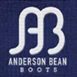Anderson Bean Boots(アンダーソン ビーン ブーツ)