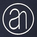 ANGENEHM(アンゲネーム)