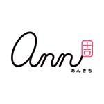 ann,吉(あんきち)