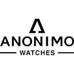 ANONIMO(アノーニモ)