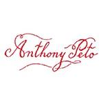 Anthony Peto(アンソニーペト)