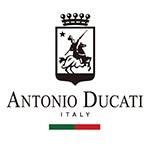 ANTONIO DUCATI(アントニオデュカティ)