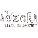 AOZORA BLUE HEAVEN(アオゾラ ブルーヘブン)