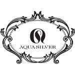 AQUA SILVER(アクアシルバー)