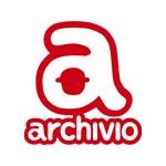 アルチビオ(archivio)