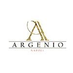 アルジェニオ(Argenio)