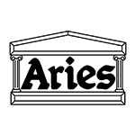 ARIES(アリーズ)