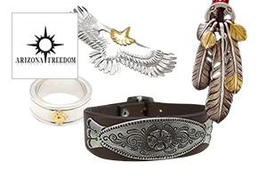 ARIZONA FREEDOM(アリゾナフリーダム)