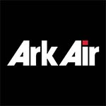 ArkAir(アークエアー)