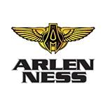 Arlen Ness(アレンネス)