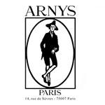 ARNYS PARIS(アルニス)