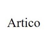 ARTICO(アルティコ)