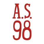 A.S.98(エーエス98)