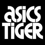 ASICS Tiger(アシックスタイガー)