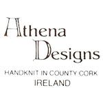 Athena Designs(アテナデザイン)